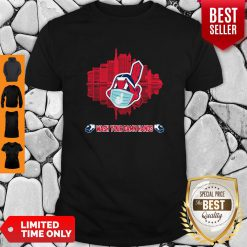 Official Ohio State Wash Your Damn Hands Shirt