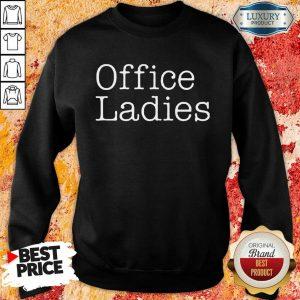 Awesome Ladies 2022 Sweatshirt